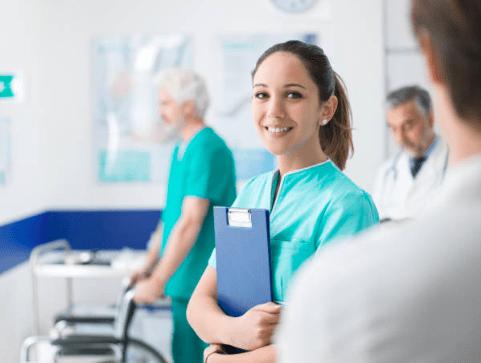 oposiciones-enfermera-madrid